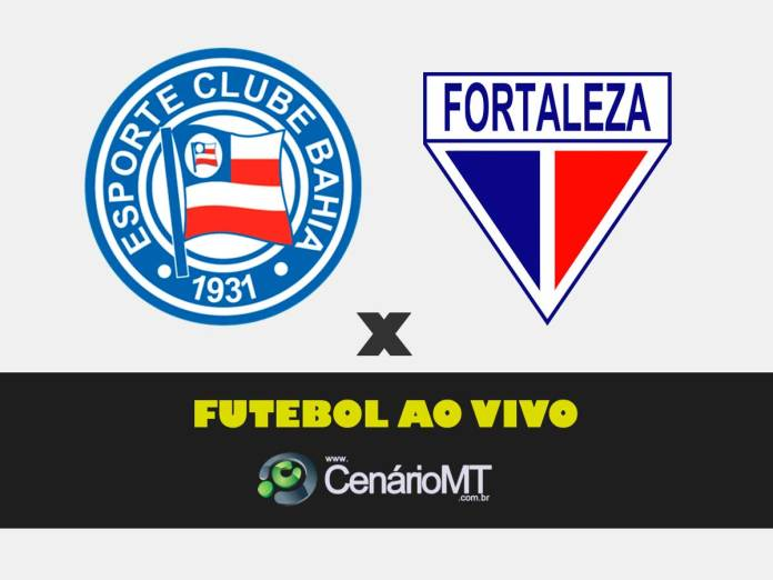 futebol ao vivo jogo do bahia x fortaleza futmax futemax fut max fute max tv online internet hd