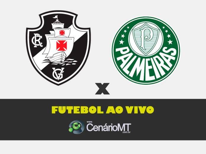 futebol ao vivo jogo do vasco x palmeiras futmax futemax fut max fute max tv online internet hd