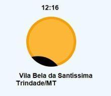 vila bela 14-12-20