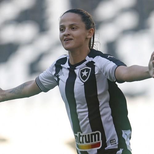Brasileiro Feminino A-1