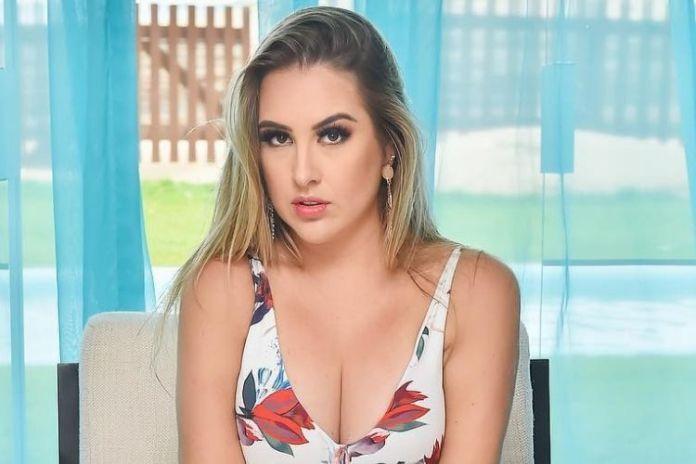 Patricia Leitte