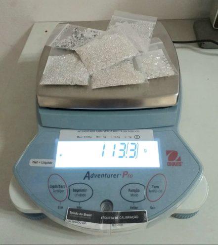 Receita-Federal-Diamantes-21082502-912x1024