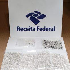 Receita-Federal-Diamantes-21082503-1024x1024