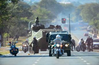 agencia-brasil-coboio-blindados-1500-10082021100902560