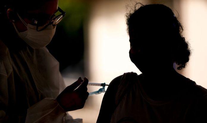 vacina coronavirus