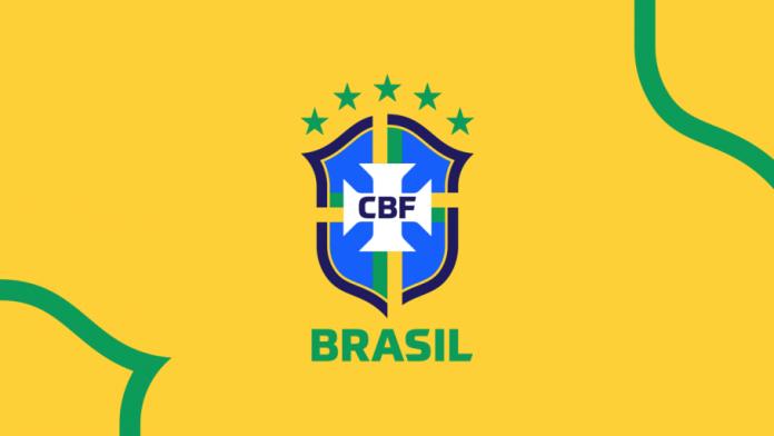 suspensão da partida entre Brasil e Argentina
