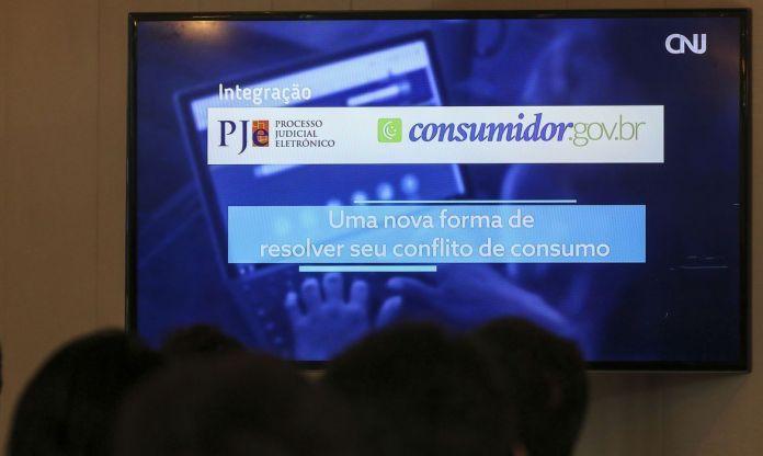 plataforma consumidor