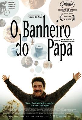 o-banheiro-do-papa_poster