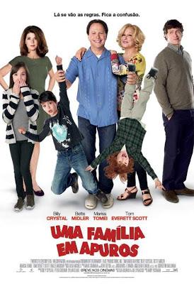 Uma-Familia-em-Apuros