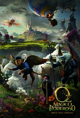 Oz-Magico-Poderoso