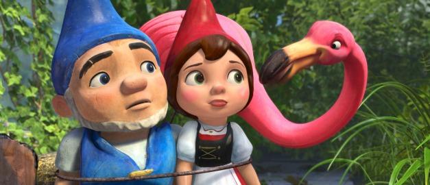 Gnomeu-e-julieta_cena