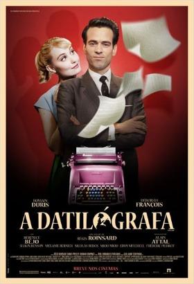 A-datilografa_poster