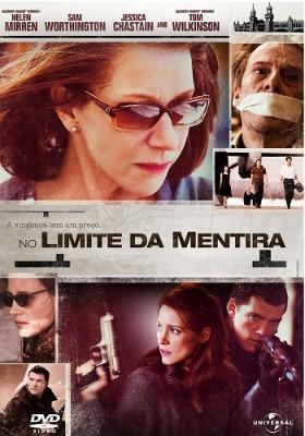 No-limite-da-mentira_poster