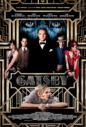 O-Grande-Gatsby_poster