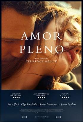 Amor-pleno_poster