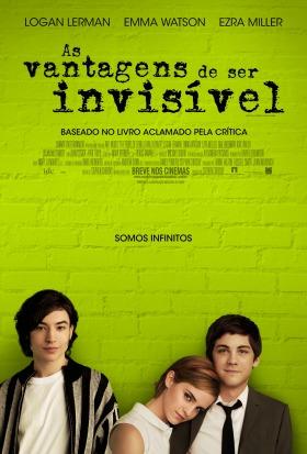 As-vantagens-de-ser-invisivel_poster