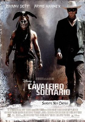 O-cavaleiro-solitario_poster