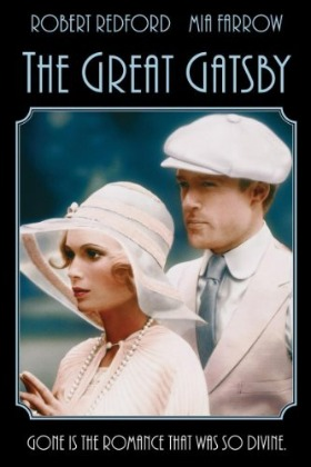 O-grande-gatsby-1974_poster