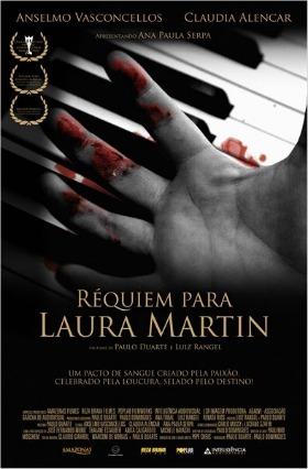 Requiem-para-laura-martin_poster