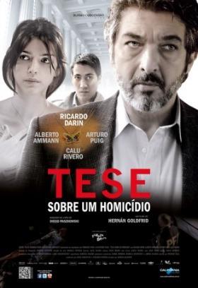 Tese-sobre-um-homicidio_poster