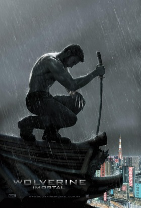 Wolverine-imortal_poster