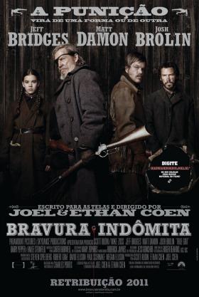 Bravura-indomita_poster