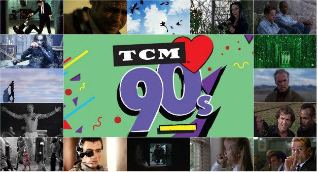 TCM 90