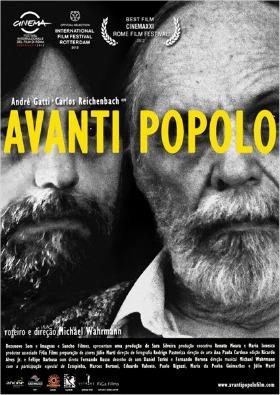 Avanti-popolo_poster