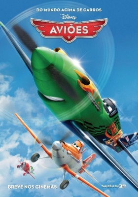 Avioes_poster