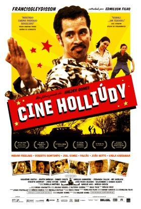 Cine-holliudy_poster