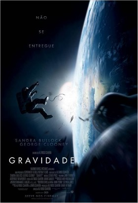 Gravidade_poster