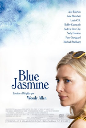Blue-jasmine_poster