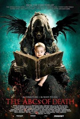 O-ABC-da-Morte_poster