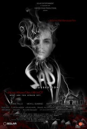 Sapi_poster