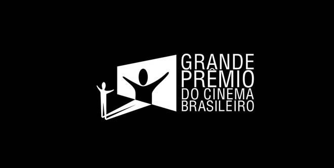 grande-premio-do-cinema-brasileiro-anuncia-finalistas-e-votacao-popular-fe-em-jesus