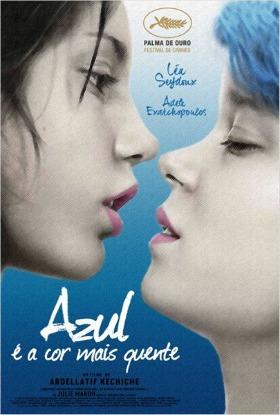 Azul-e-a-cor-mais-quente_poster