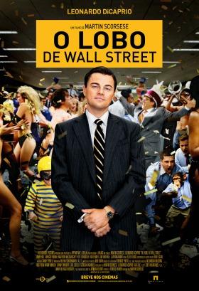 O-lobo-de-wall-street_poster