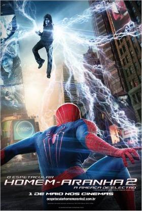 O-Espetacular-Homem-Aranha-2_poster