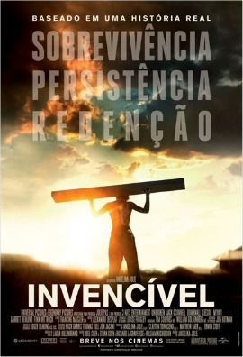 Invencivel_poster