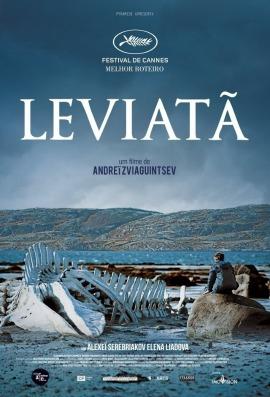 Leviata_poster