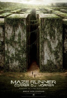 Maze-runner_poster