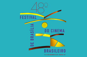 48_festival-bsb