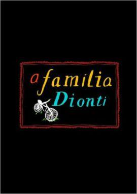 A-familia-dionti_poster
