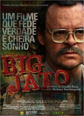 Big-Jato_poster