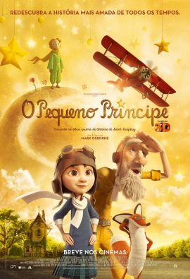 O-Pequeno-Principe_poster