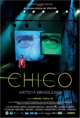 Chico-artista-brasileiro_poster