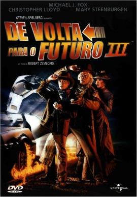 De-volta-para-o-futuro3_poster