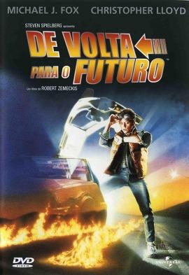 De-volta-para-o-futuro_poster