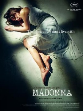Madonna_poster