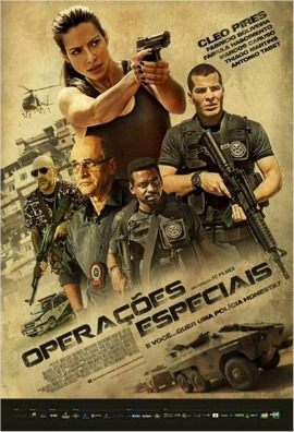 Operacoes-especiais_poster